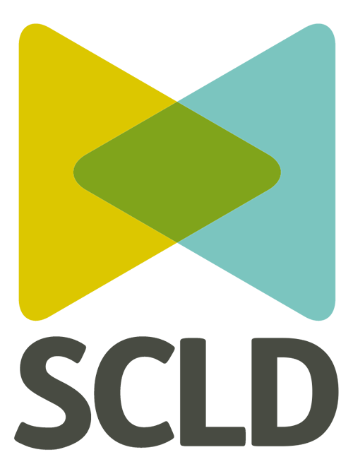 The Scottish Commission for Learning Disability