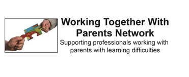 parenting network
