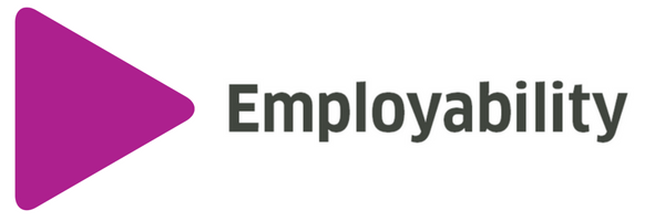 employability header image