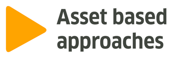 asset based approaches header