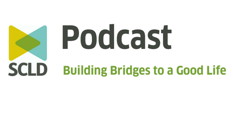 podcast header image
