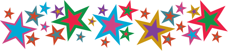 stars header learning disability awards