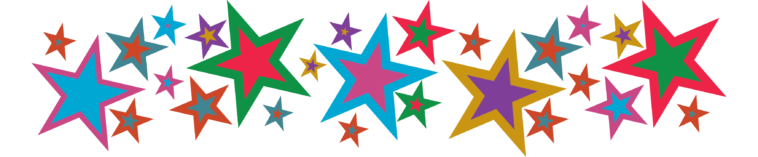 learning disability awards header
