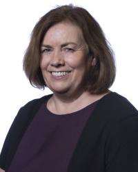 Eileen McMullen