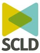 SCLD Logo