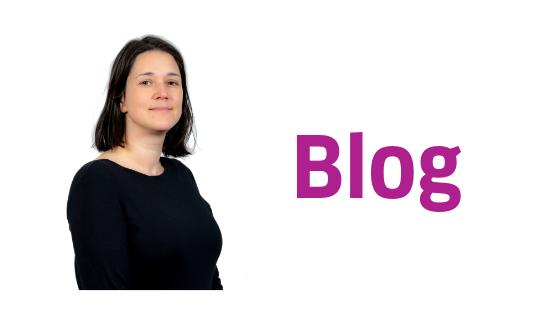 Catriona's blog