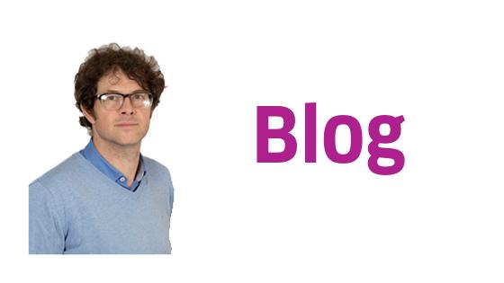 Lorne's blog